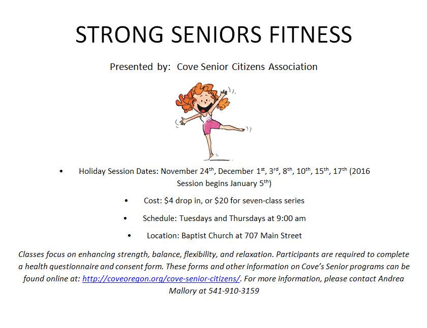 strong seniors dec15