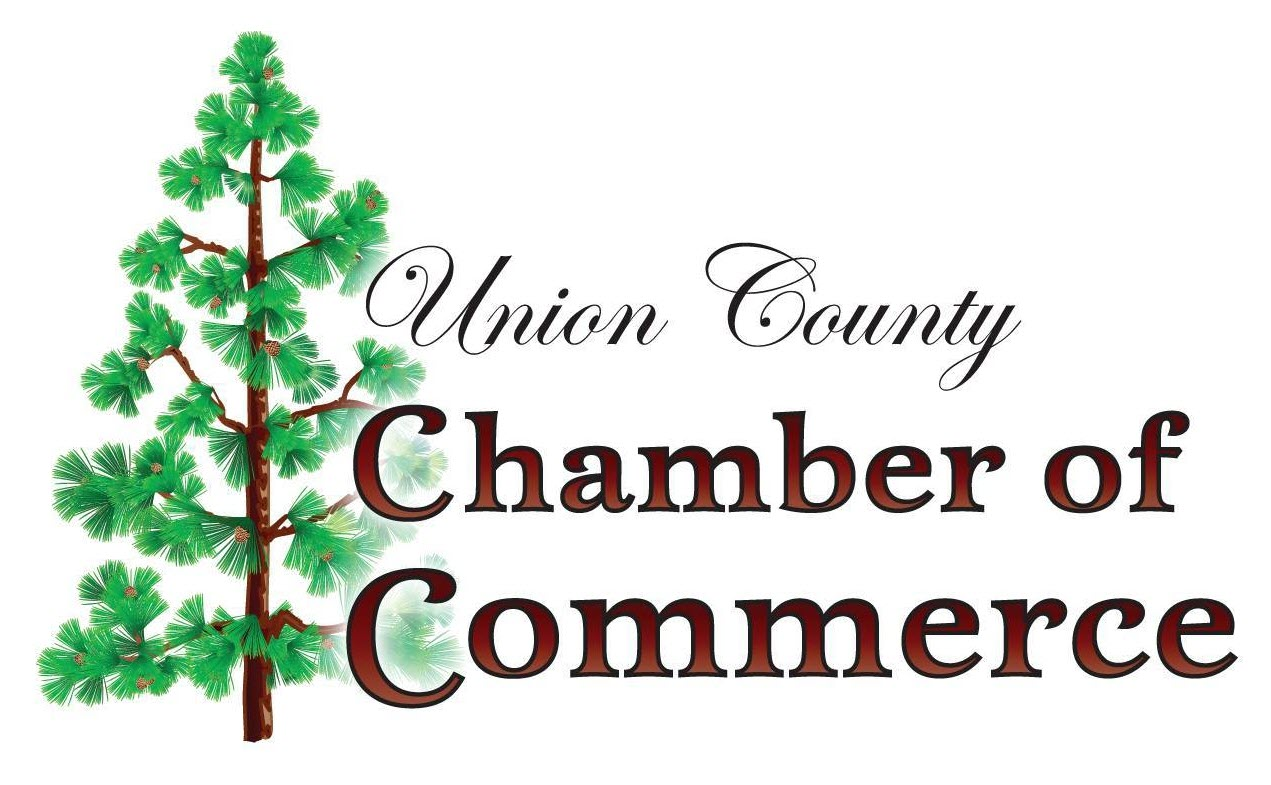 Union County Chamber of Commerce