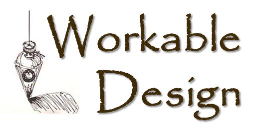 Workable Design