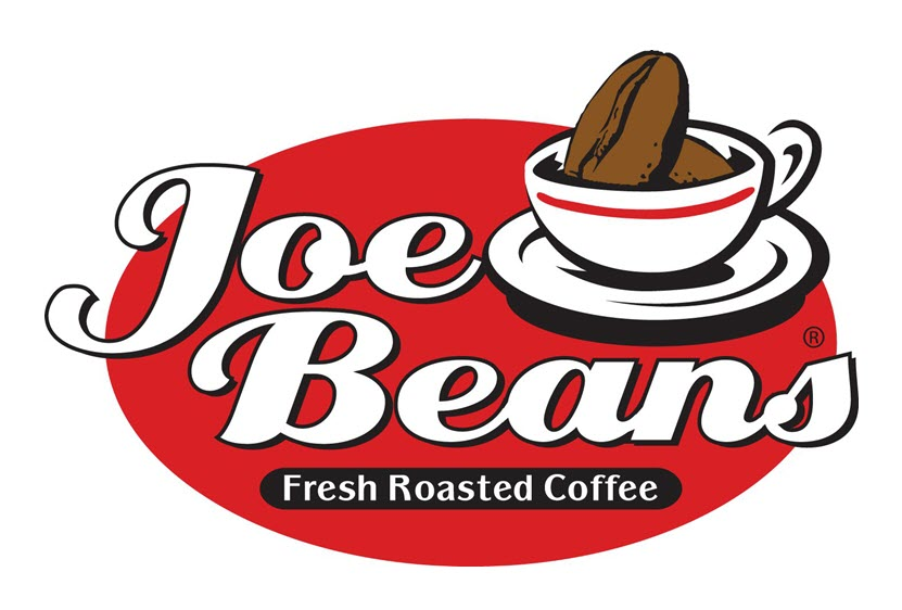 Joe Beans