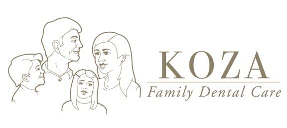 Koza Family Dental Care