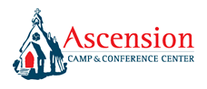 Ascension School Camp and Conference Center