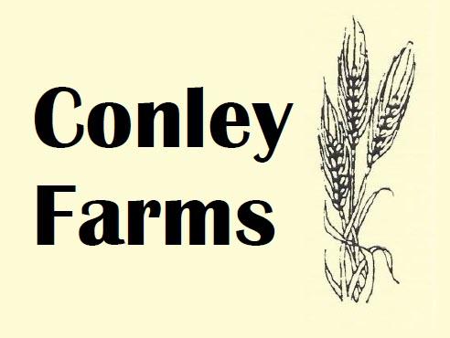 Conley Farms