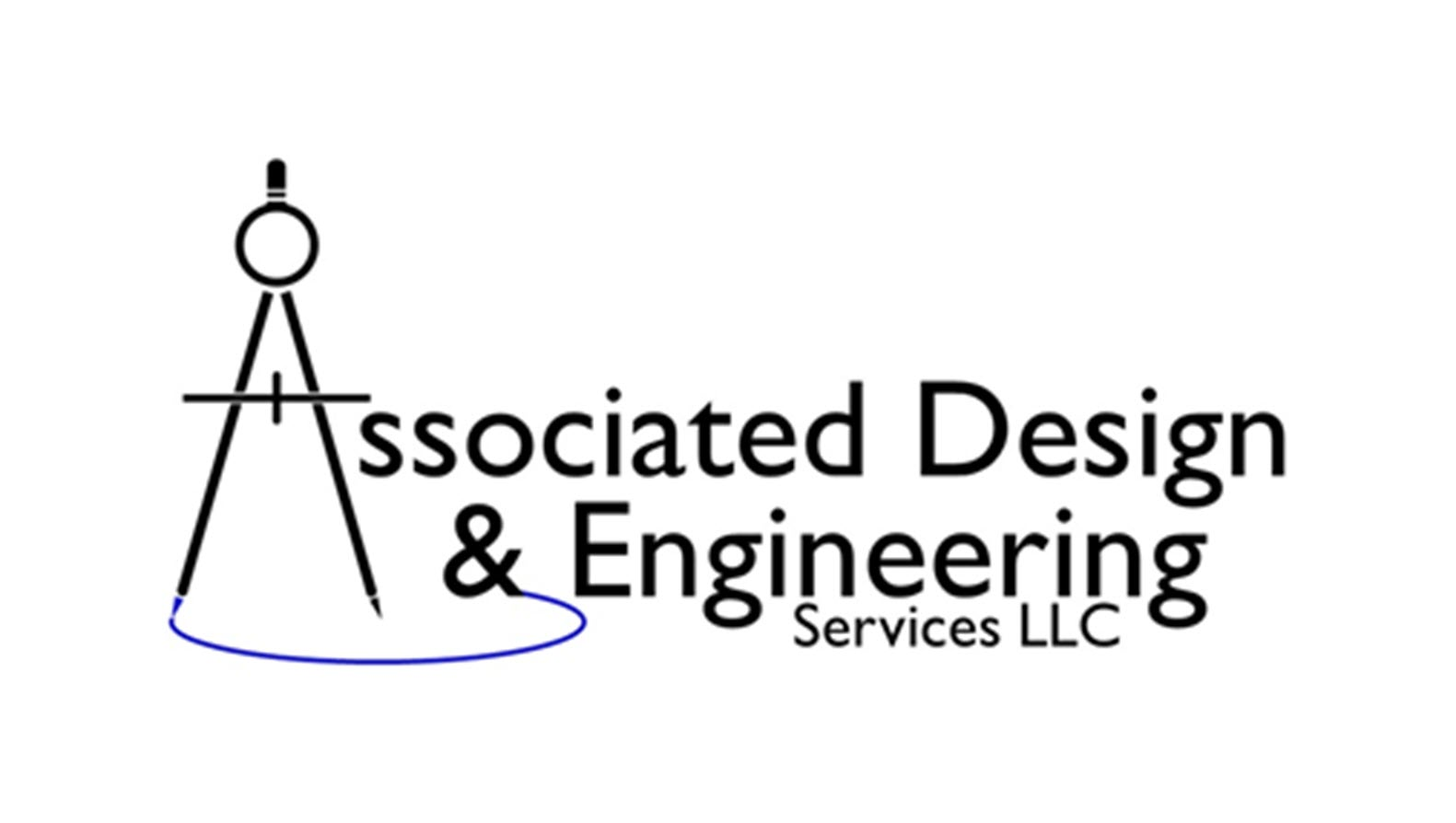 Association Design and Engineering Services