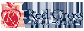 Red Cross Drug Store